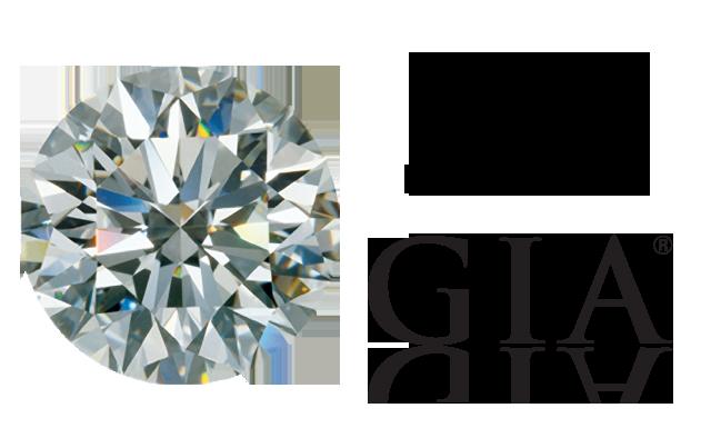 Nos diamants canadiens sont tous certifiés GIA